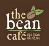 The Bean Cafe